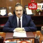 حملة مكثفة علي مخابز العيش بمحافظة المنوفية وغلق عدد كبير منها