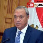 إستجابة لطلبات المواطنين الهجان يوجه بتخفيض قيمة مقابل التصالح عن مخالفات البناء