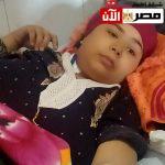 مريضة مستشفي بنها الجامعي تحرر محضر ضد طبيب بالمستشفي